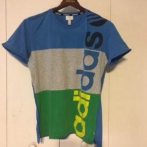 Adidas neo sz m